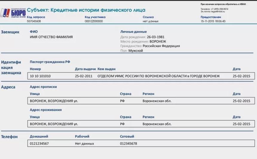 spravka_o_kreditnoy_istorii_obrazec
