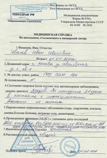 Spravka_dlya_lagerya