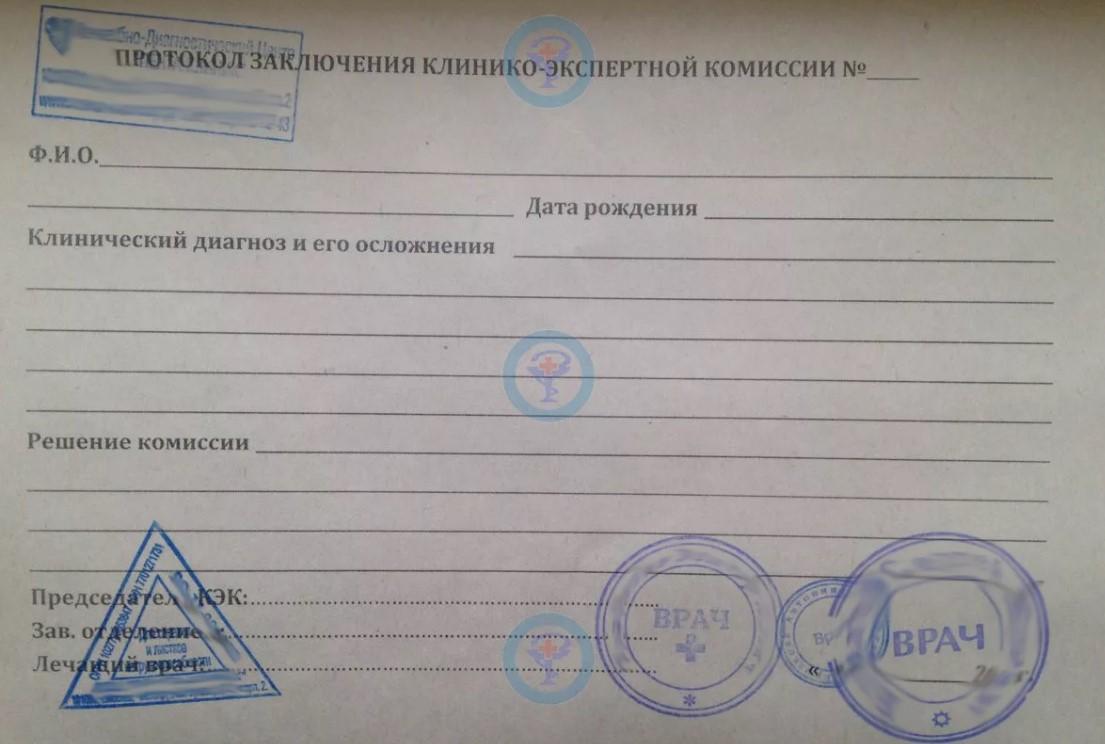 Spravka_akadem_blank