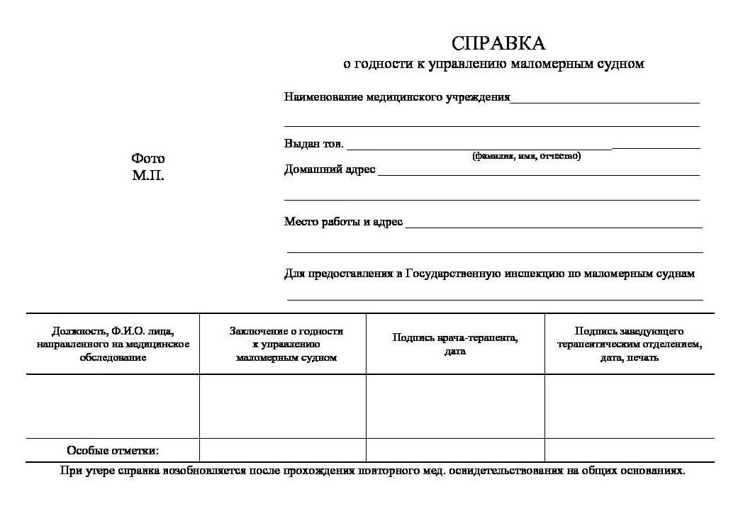 pravka_ob_ypravlenii_malomernimi_sudami_blank