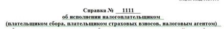 Proverka_spravki_1